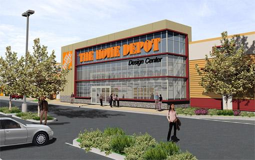 Http Www G Site Com Design Center About Html